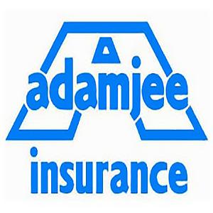 Emirates Insurance Association Foreign Insurance Companies Adamjee Insurance Company Ltd